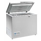 Servicio Técnico Congeladores en Ceuta