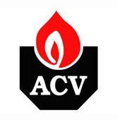 Servicio Técnico Acv en Ávila