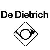 Servicio Técnico Dietrich en Pontevedra