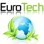 Servicio Técnico Eurotech en Badajoz