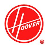 Servicio Técnico Hoover en Cáceres