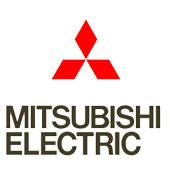 Servicio Técnico Mitsubishi en Madrid