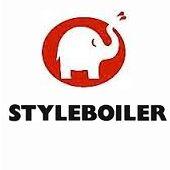 Servicio Técnico Styleboiler en Ávila