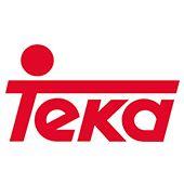 Servicio Técnico Teka en Ceuta