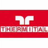 Servicio Técnico Thermital en Alicante